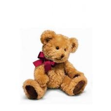 Medium Teddy Bear , 8 inches