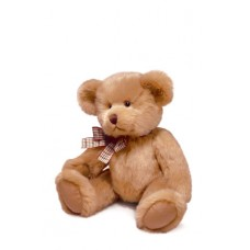 Large Teddy Bear , 12inches